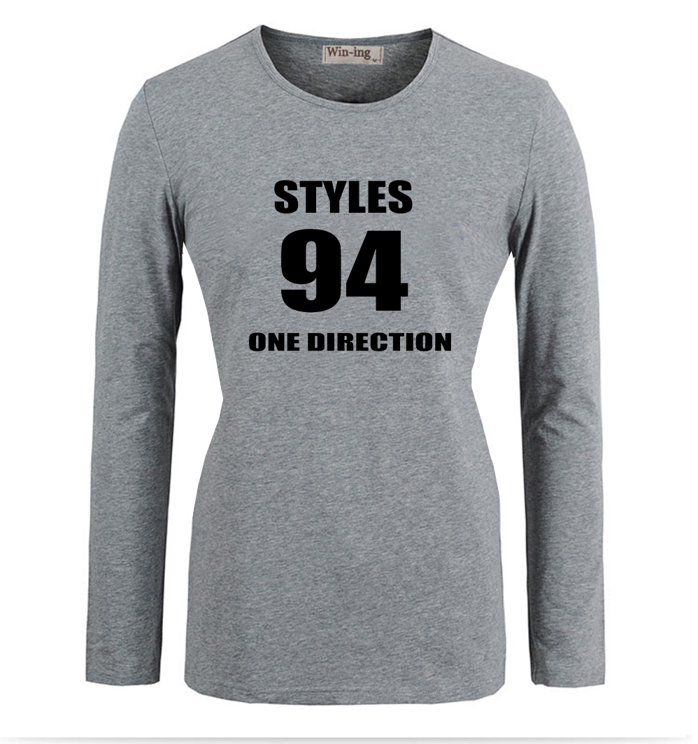 Design t shirt one direction - Aeproduct Getsubject