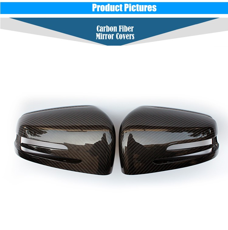 Mercedes-Benz-Mirror-Covers_09
