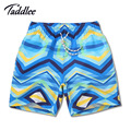 Taddlee Brand Men Swimwear Boardshorts Beach Active Bermudas Man Boxer Trunks Swimsuits Short Bottoms Pants Mens Wear Quick Dry