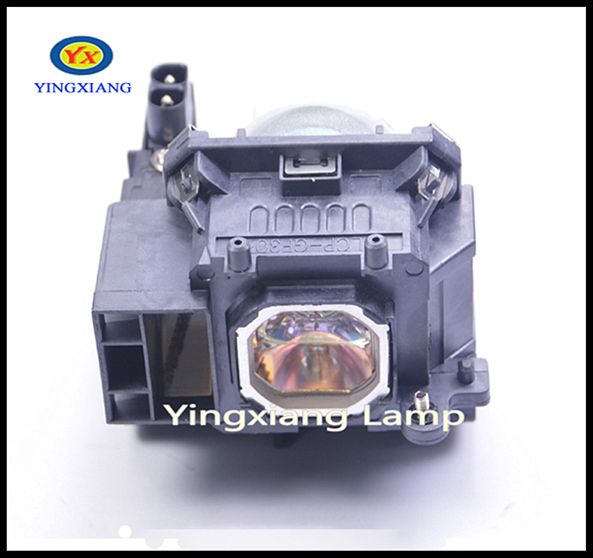 Good Quality Projector Lamp With Housing NP15LP For Projector M260X M260W M300X M260XS M230X M271W M271X M311X