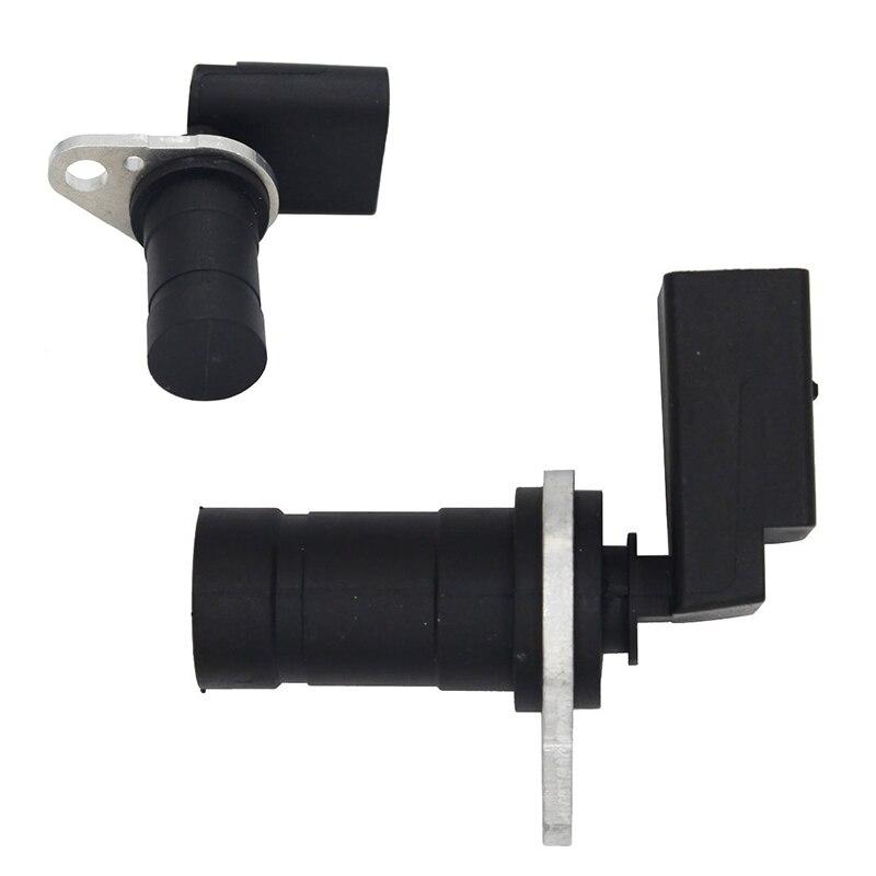 High Performance Crankshaft Crank Position Sensor Position