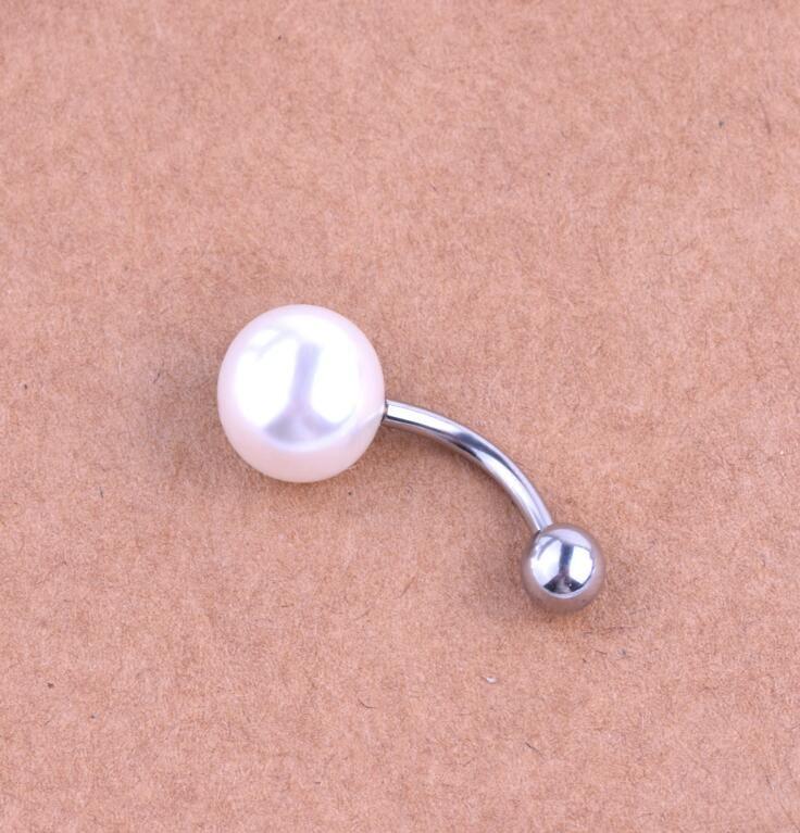 HTB1gWzSKpXXXXcBXVXXq6xXFXXX4 Exquisite Body Piercing Jewelry Party Navel Ring - 18 Styles