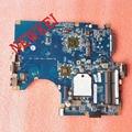 Freeshipping para sony vaio vpcee25fx pcg-61611l motherboard placa lógica a1784741a da0ne7mb6d0 rev: d integrada, 100% probado