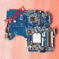 Freeshipping para sony vaio vpcee25fx pcg-61611l placa lógica motherboard a1784741a da0ne7mb6d0 rev: d integrado, 100% testado