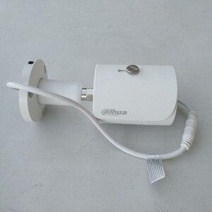 Image 5 - Dahua  IP camera 2mp  POE IPC HFW1230S H.264&H.265 full 1080p network camera  infrate 30m Multiple network monitoring P67, PoE