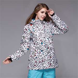 Бесплатная доставка, горячая Распродажа, новейший дизайн, куртка, зимнее пальто с капюшоном, зимняя куртка для женщин, спортивная куртка для...
