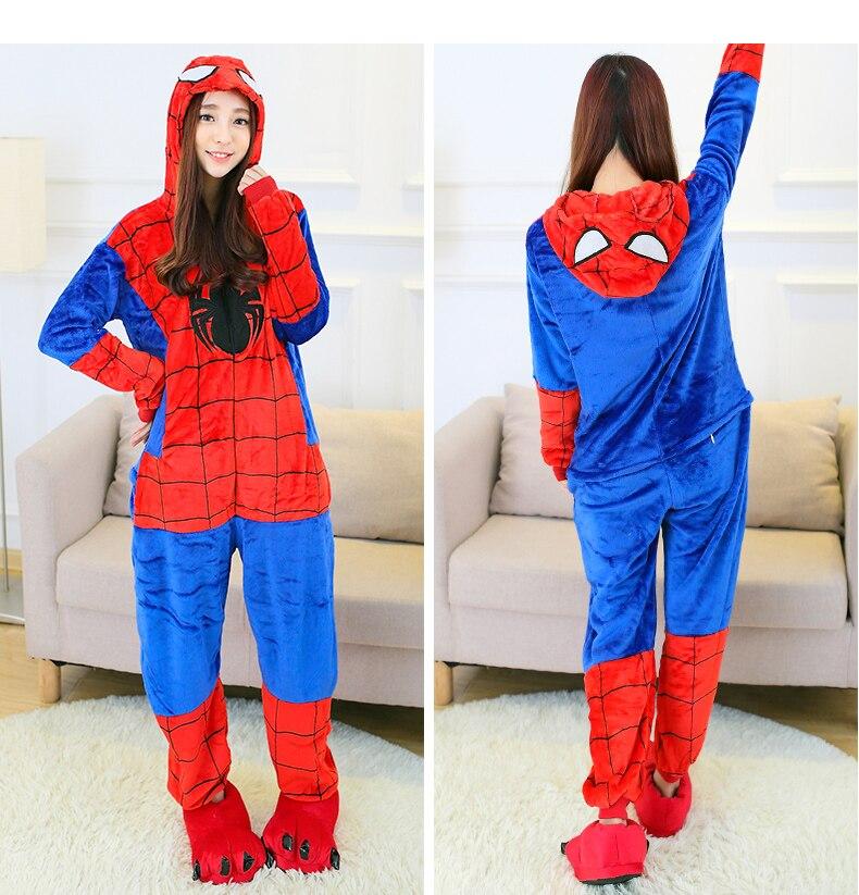966f7100d6 Compra spider man onesie y disfruta del envío gratuito en AliExpress.com