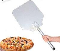 Pizza Stones pizza pan for sale size 30.5*35.6*66ccm