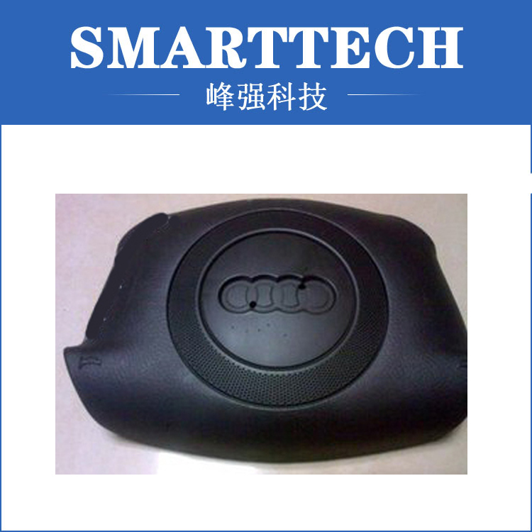 Plastic Injection Mould/Mold Plastic Car Components  plastic mold hot runner plastic mould multi cavity injection mold