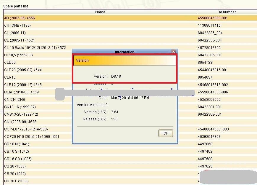 STILL STEDS 8.20 R8 [09.2020]  PARTS & REPAIR+Expired Patch+KEYGEN