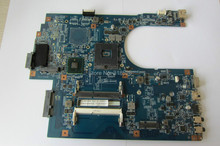 MB.WK901.001 MBWK901001 JV70-CP 48.4HN01.01M Laptop Motherboard for 7741 7741G 100% tested free shipping