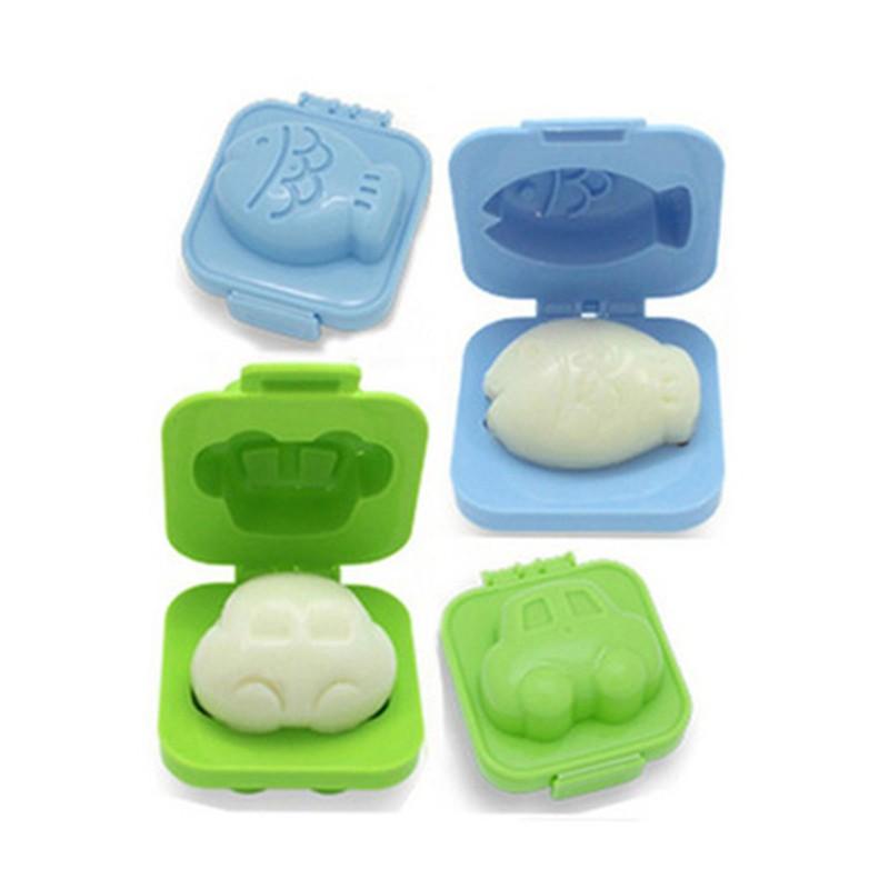6PcsSet-Boiled-Egg-Mold-Cute-Cartoon-3D-Egg-Mould-Bento-Maker-Cutter-Decorating-Egg-Tools-Random-Color-KC1557 (7)