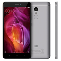 redmi note 4 -global