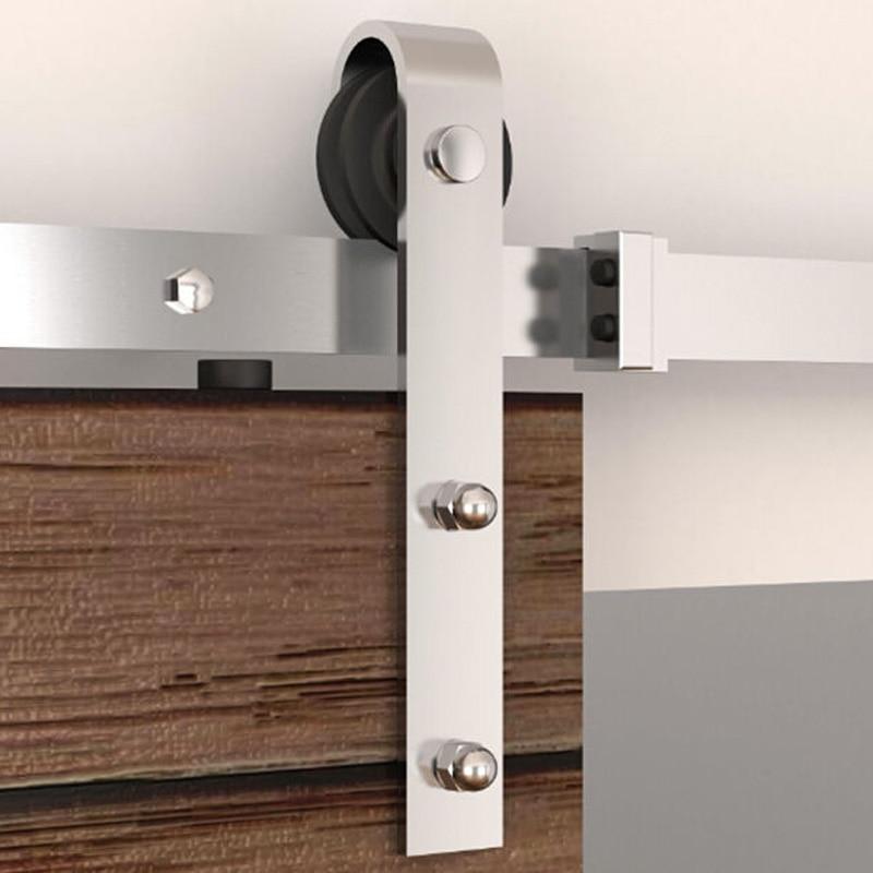 Sliding Door Hardware Lock