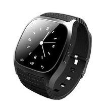 2014 Meistverkauften Smartwatch Android Telefon für Samsung S4/2 Hinweis/Anmerkung 3 HTC Mit Zifferblatt/Anruf antwort/SMS/Musik-player/anti-verlorene