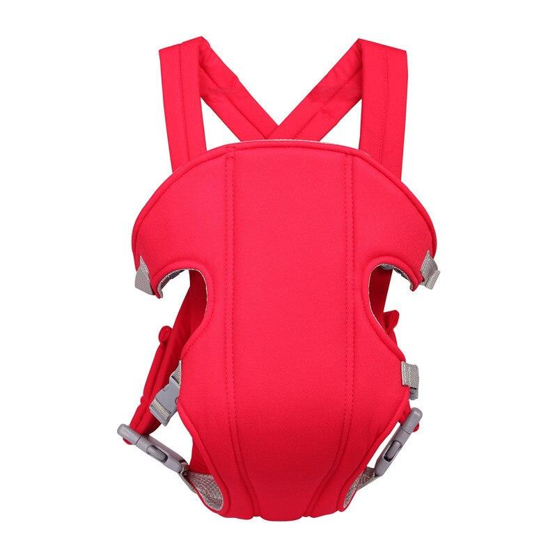 canguru bebe wraps ergonomico portadores de bebe 04