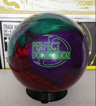 14lbs indoor sports professional braned font b bowling b font ball Private font b bowling b