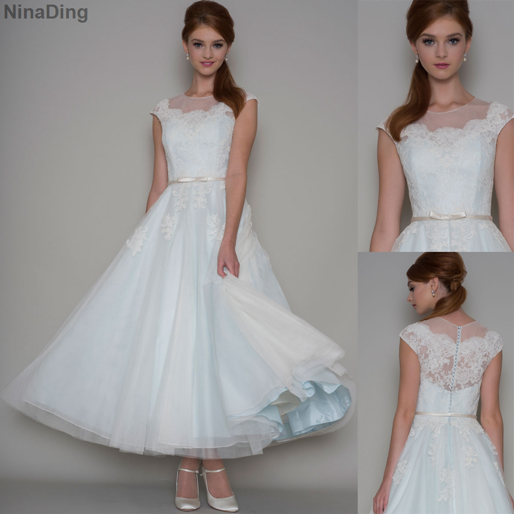 oleg cassini tank lace wedding dress with beads style cwg p tank top wedding dresses Oleg Cassini Tank Lace Wedding Dress with Beads Style CWG