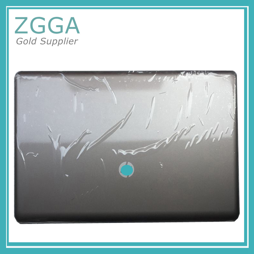 HP Compaq CQ57 630 Laptop Back Cover Rear Lid 646113-001 646837-001 646112-001