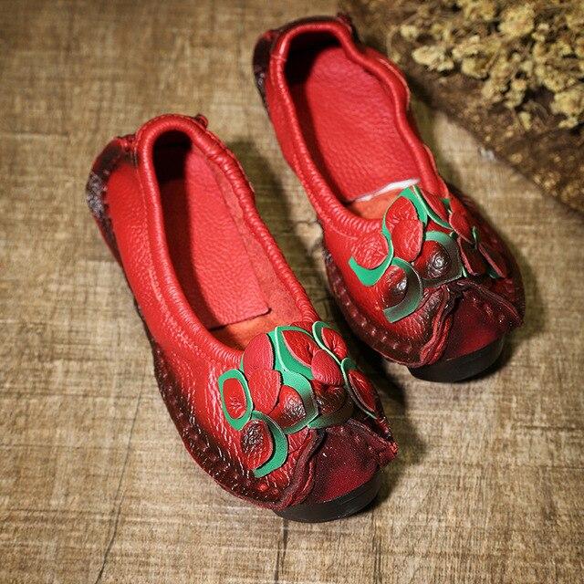 Zapatos étnicos para mujer 3bWLrDwq