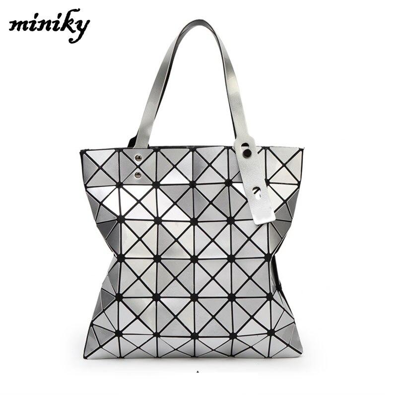women messenger bags handbags women famous brands luxury handbags women bags designer high quality silver 2016