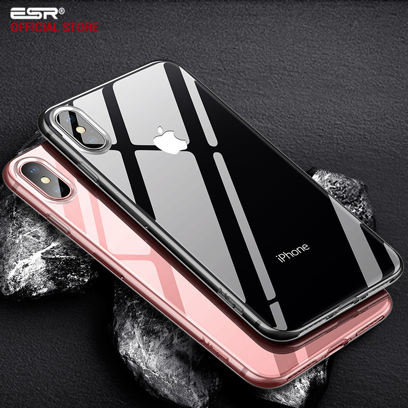 esr case iphone 8 plus