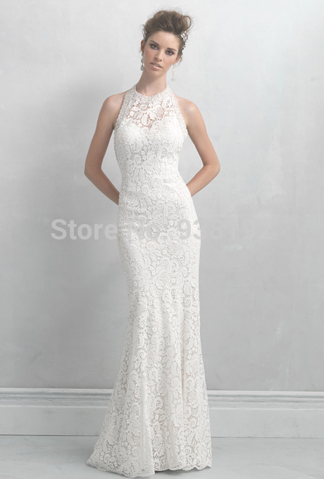 Superior Julie Vino, Bolo De Casamento, Bling Wedding Dresses, Saia, Long Evening  Dress, Blue Wedding Dress, Short Wedding Dress , , Sexy, Survetement Men