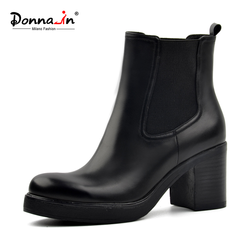 PRICHICELLA Stylish Girl silver mirror leather pointed toe high heel over the knee boots shiny sexy