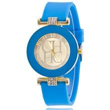 Retro Design silicone Band Watches Men Top Brand Relogio Masculino 2019 NEW Mens Clock Analog Quartz WristWatches montre for new цена