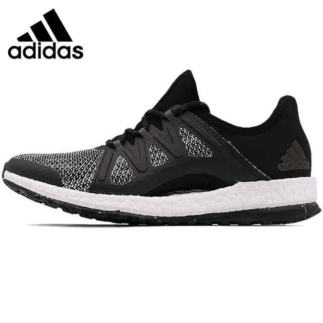 a64fc4f5051 Original New Arrival 2017 Adidas PureBOOST Xpose ATR Women s Running Shoes  Sneakers