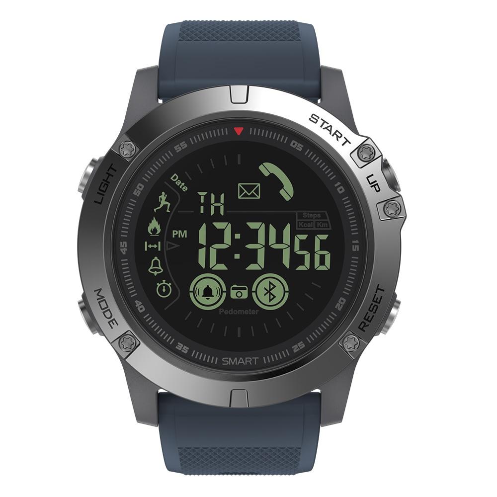 New Zeblaze VIBE 3 Flagship Rugged Smartwatch New Zeblaze VIBE 3 Flagship Rugged Smartwatch HTB1gX8Li2DH8KJjy1Xcq6ApdXXam