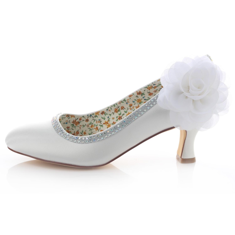 Popular 1 Inch Wedding Shoes Buy Cheap 1 Inch Wedding Shoes lots