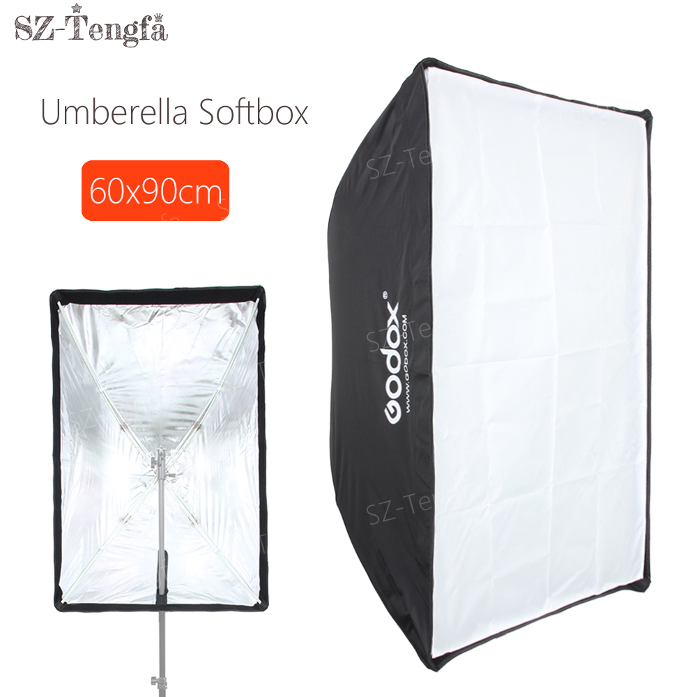Godox Umbrella Softbox Price In Pakistan: Aliexpress.com : Buy Umbrella Softbox Godox Portable
