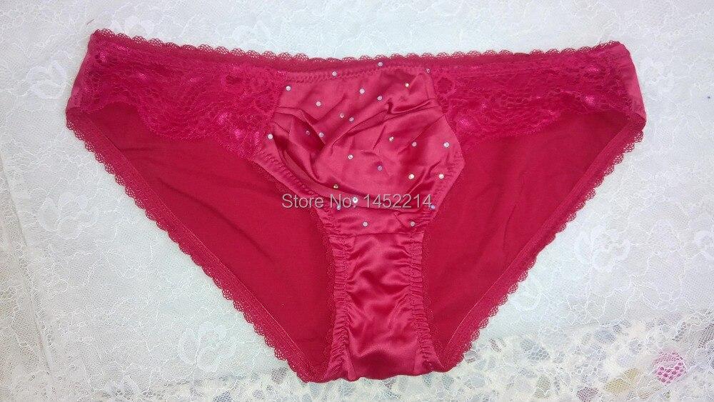Popular Very Cheap Underwear-Buy Cheap Very Cheap Underwear lots ...