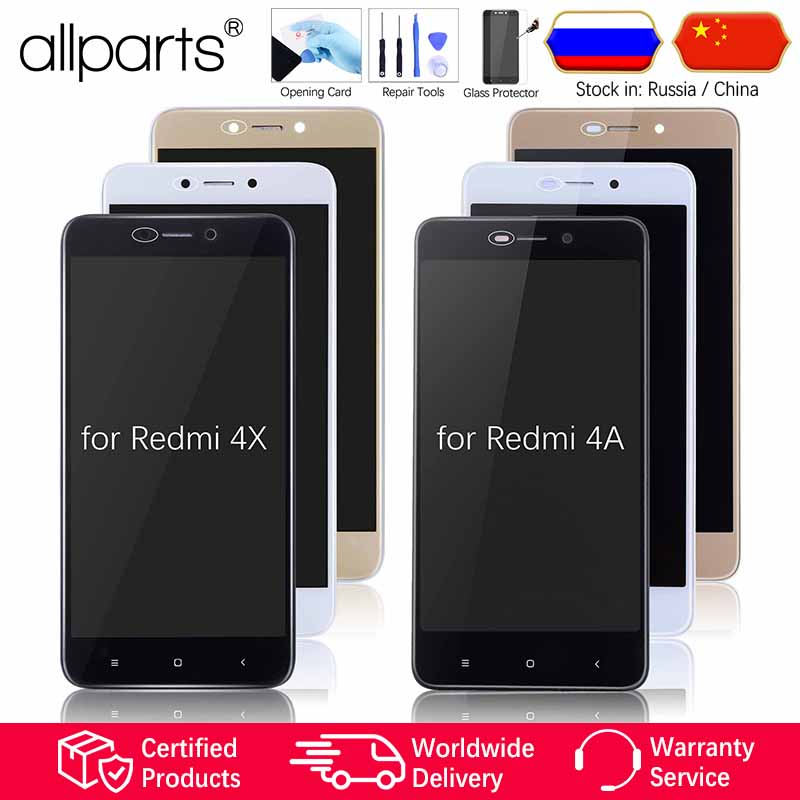 aecd646b7caa Black White Assembly LCD Display Digitizer for iPhone 6s AAA Quality LCD  Touch Screen for iPhone 6 7 5s No Dead Pixel with Gifts