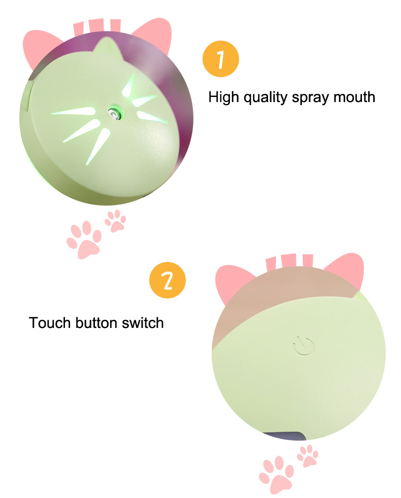 air humidifier (4)