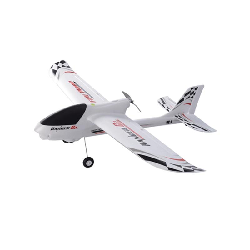 Volantex V757-6 V757 6 Ranger G2 1200mm Wingspan EPO FPV Aircraft PNP RC Airplane
