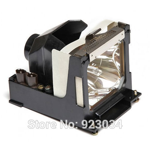 projector lamp 610 303 5826 for EIKI LC-SB10 / LC-SB10D / LC-XB10 / LC-XB10D original lmp116 projector lamp with housing for eiki lc sxg400 lc sxg400l lc xg400 lc xg400l
