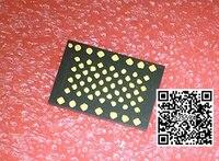 2pcs Lot For IPhone 5S NAND Flash Memory IC Hardisk 32GB HD Chip ICloud Unlock Programmed