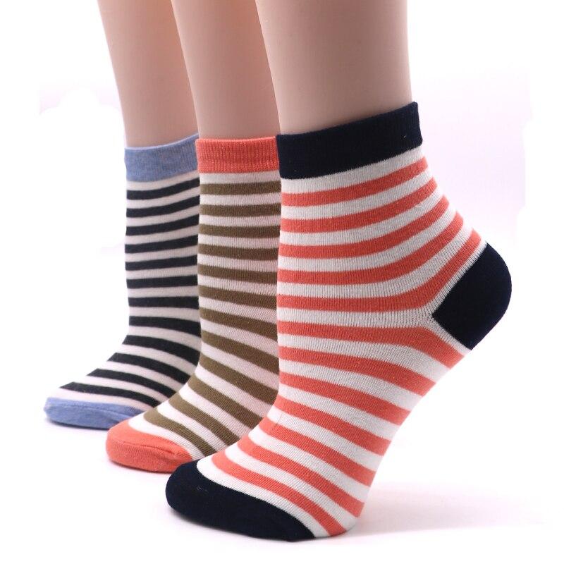 1 - Funny Christmas Socks
