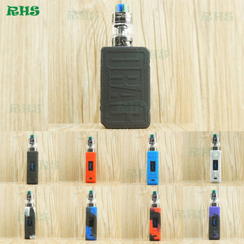 5pcs RHS New Attractive Powerful Voopoo