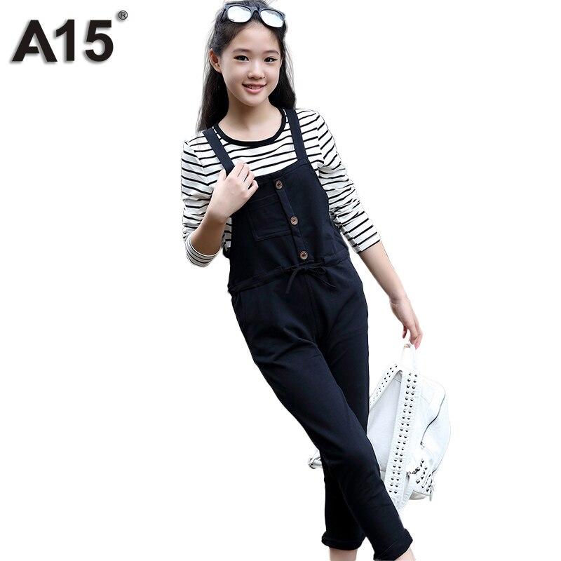 Online Get Cheap Teen Girls Clothes Size 10 12 -Aliexpress.com ...