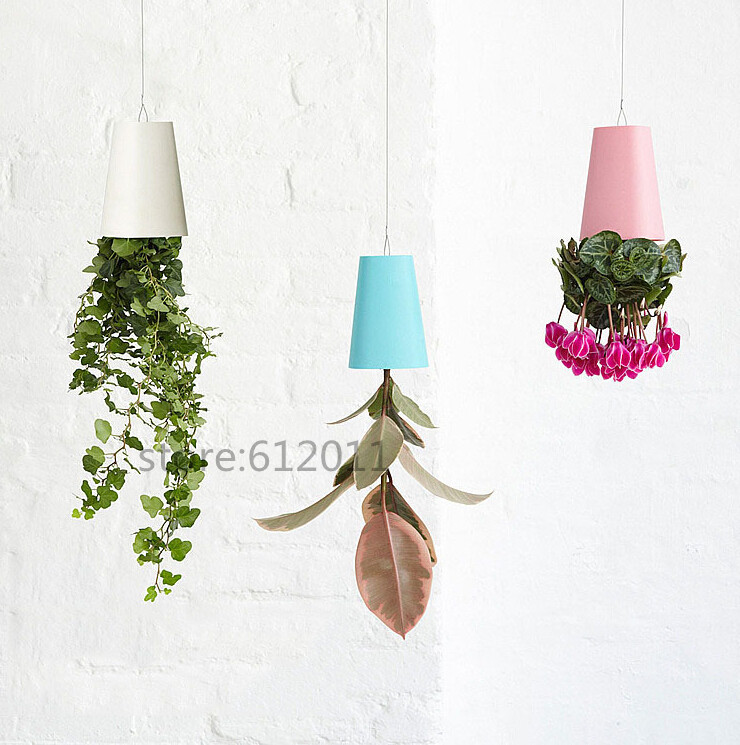 Online Buy Wholesale hanging plant pots from China hanging plant pots ...