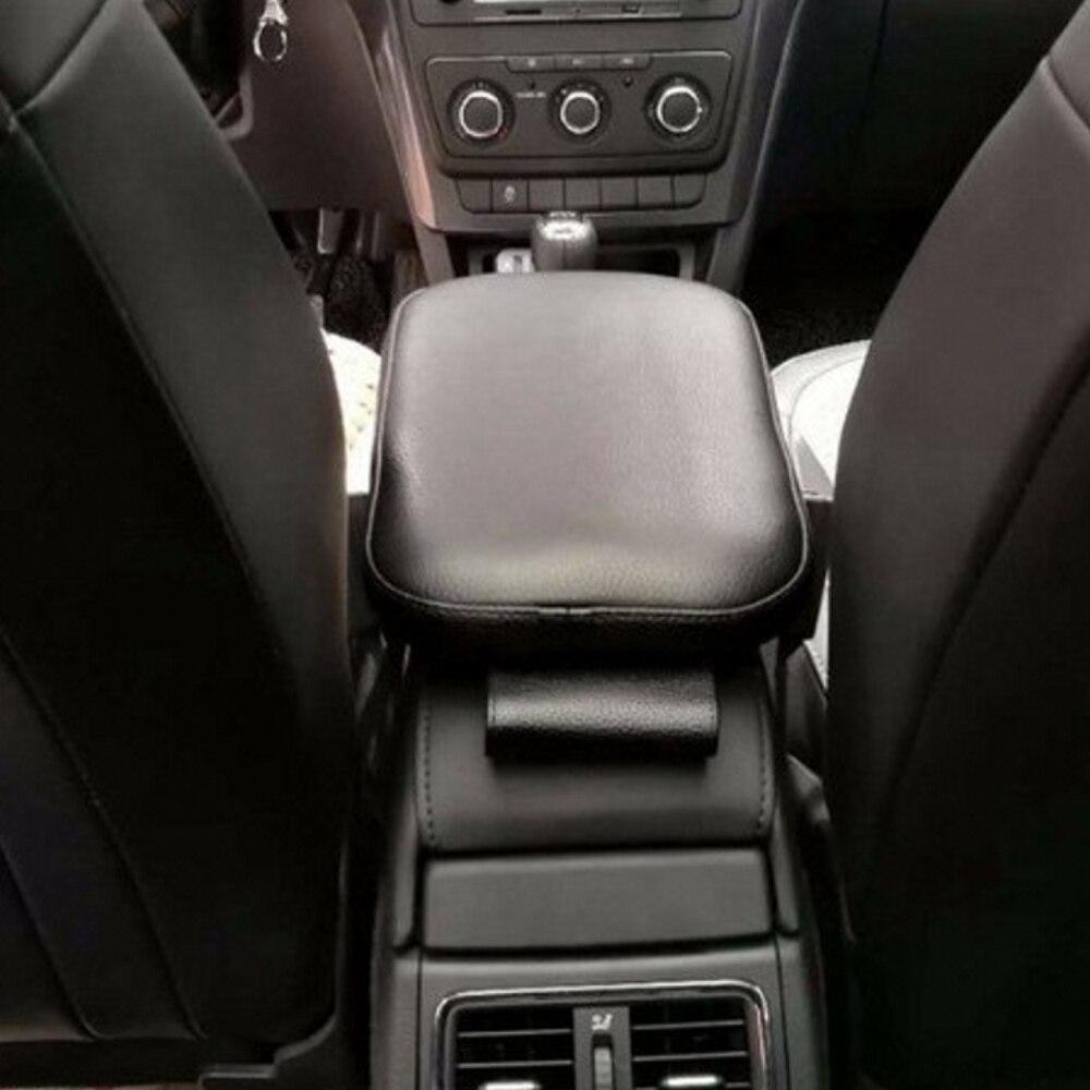 Universel voiture accoudoir central boîte long coude support stream Mitsubishi Carisma accoudoir boîte modifié accessoires - 4