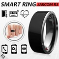 Jakcom Smart Ring R3 Hot Sale In Smart Clothing Accessories As For Xiaomi Miband 2 Strap Mi Band 2 Case Forerunner 230