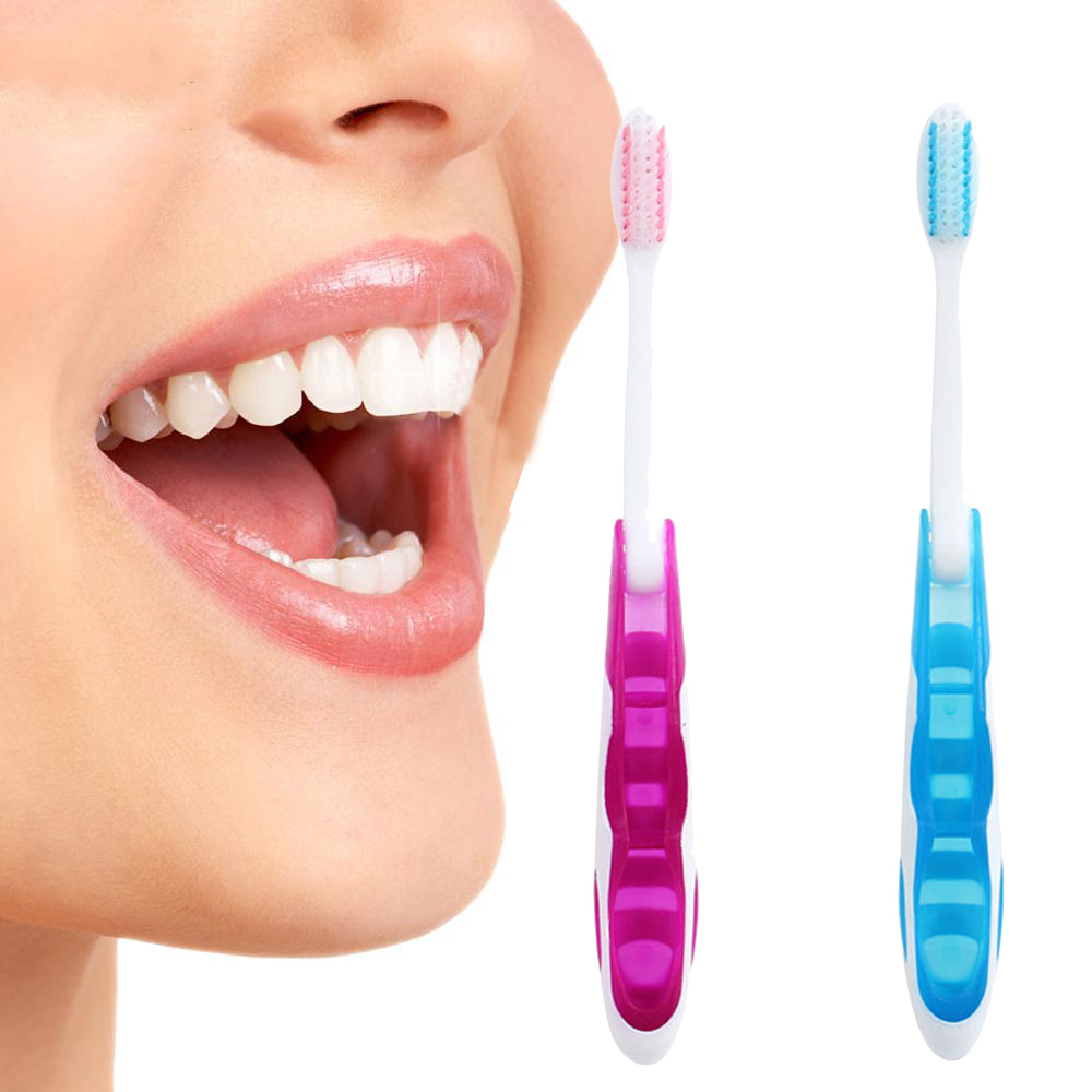 oral hygiene china may Prospects the natural trend in oral care the natural trend is growing, as more consumers are becoming aware of ingredients in products, and the possible harmful effects.