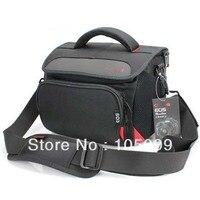Camera Cover Case Bag Protector For Canon G1X SX40 1100D 600D 550D 60D 500D SLR Camera