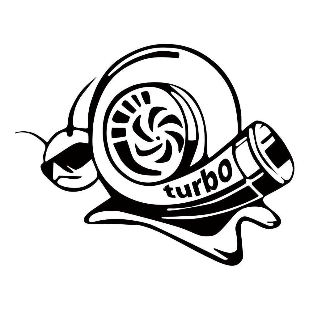 Turbo Caracol Com Oculos De Sol Dos Desenhos Animados Adesivos De