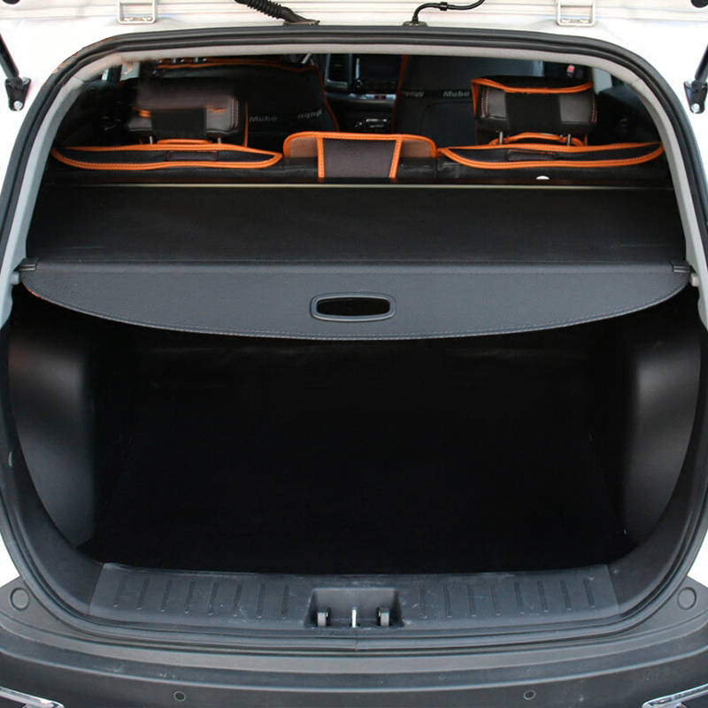 Top 8 Most Popular Subaru Outback Rear Trunk Cargo Cover Near Me