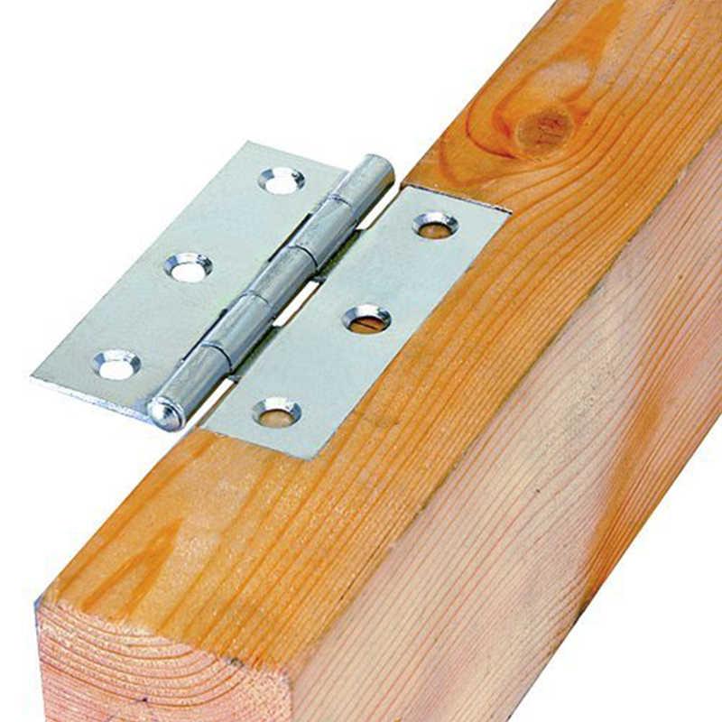 Ciseau à bois à Angle de coupe rapide ciseau à bois pour évidement de charnière carrée mortaisage Angle droit sculpture sur bois outils à bois